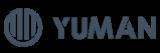 Yuman Fitness